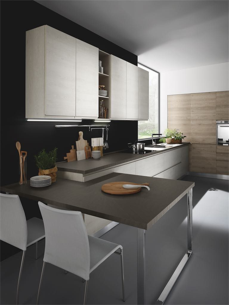 Luna hotpoint dolce casa outlet for Casa outlet