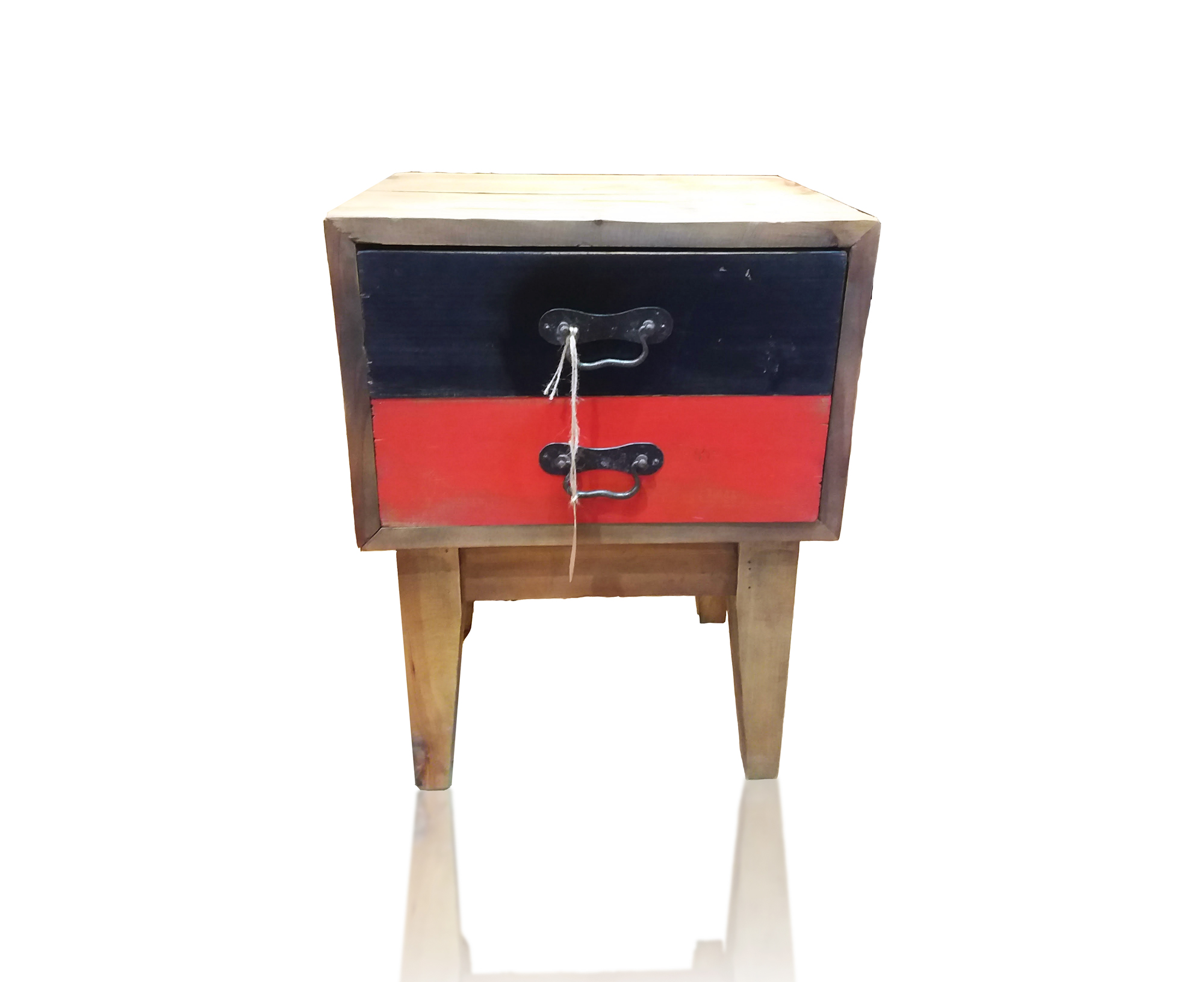 Nightstand 668 dolce casa outlet for Casa outlet