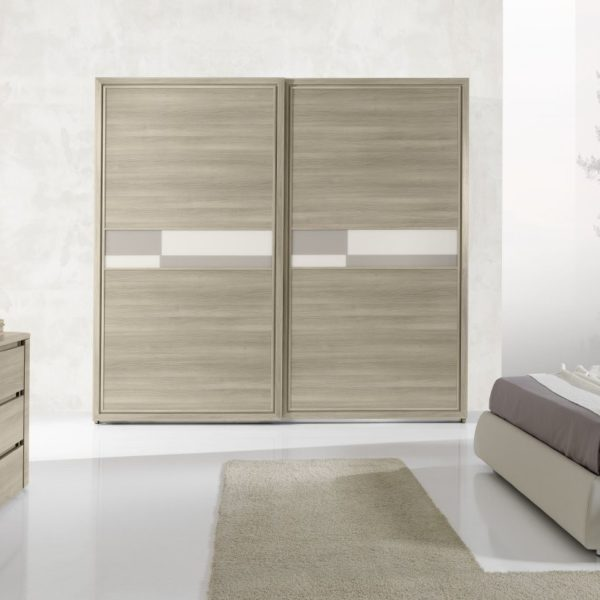 Colle 64 dolce casa outlet for Casa outlet