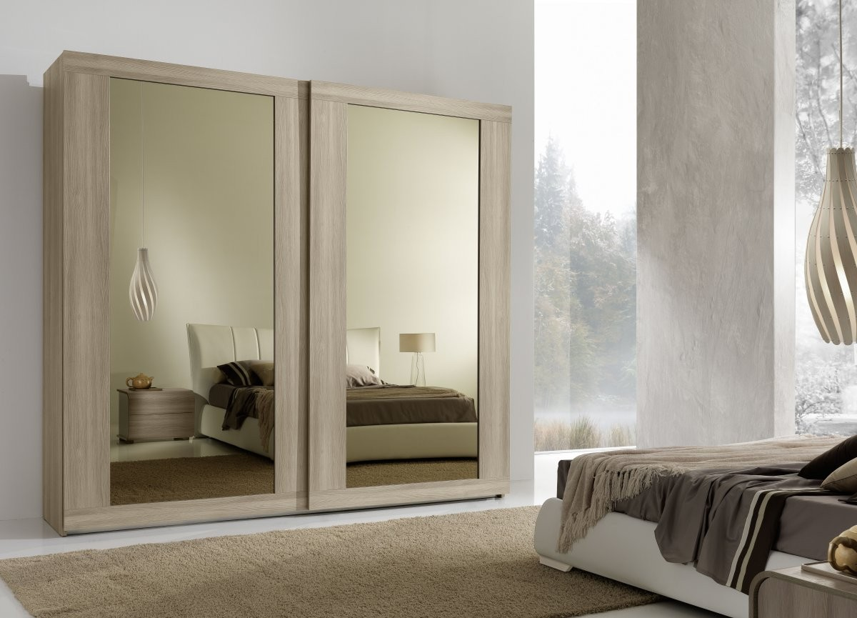 Colle 66 dolce casa outlet for Casa outlet