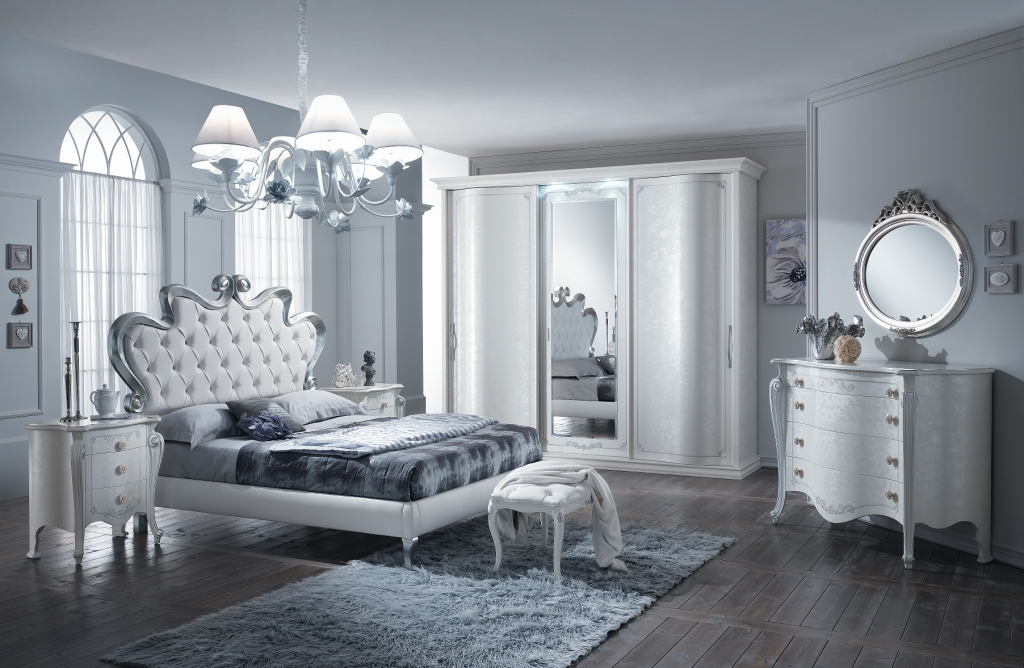 Chanelle dolce casa outlet for Casa outlet