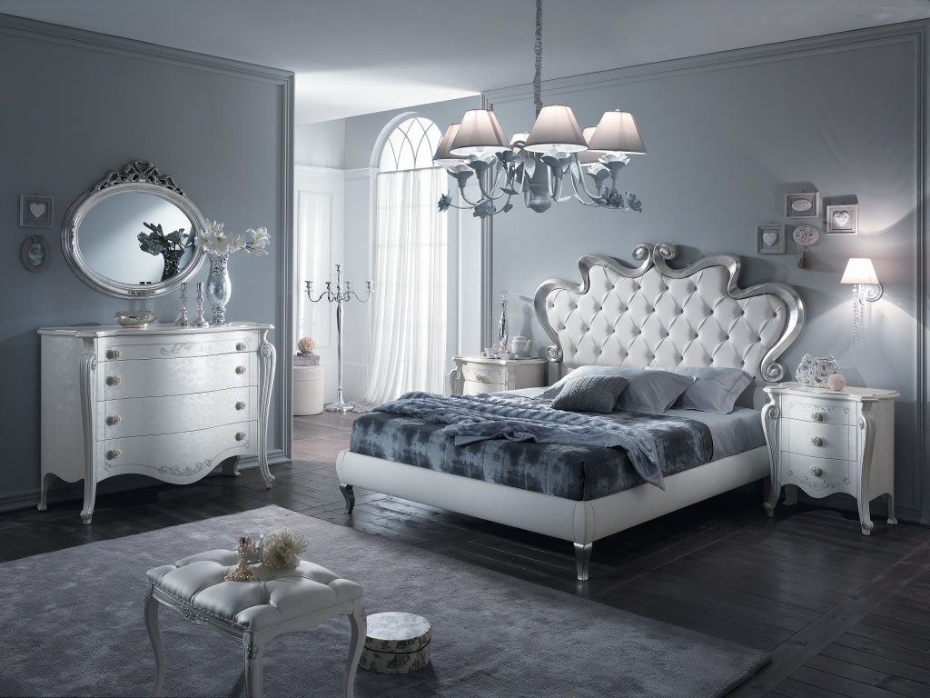 Chanelle dolce casa outlet for Outlet camere da letto