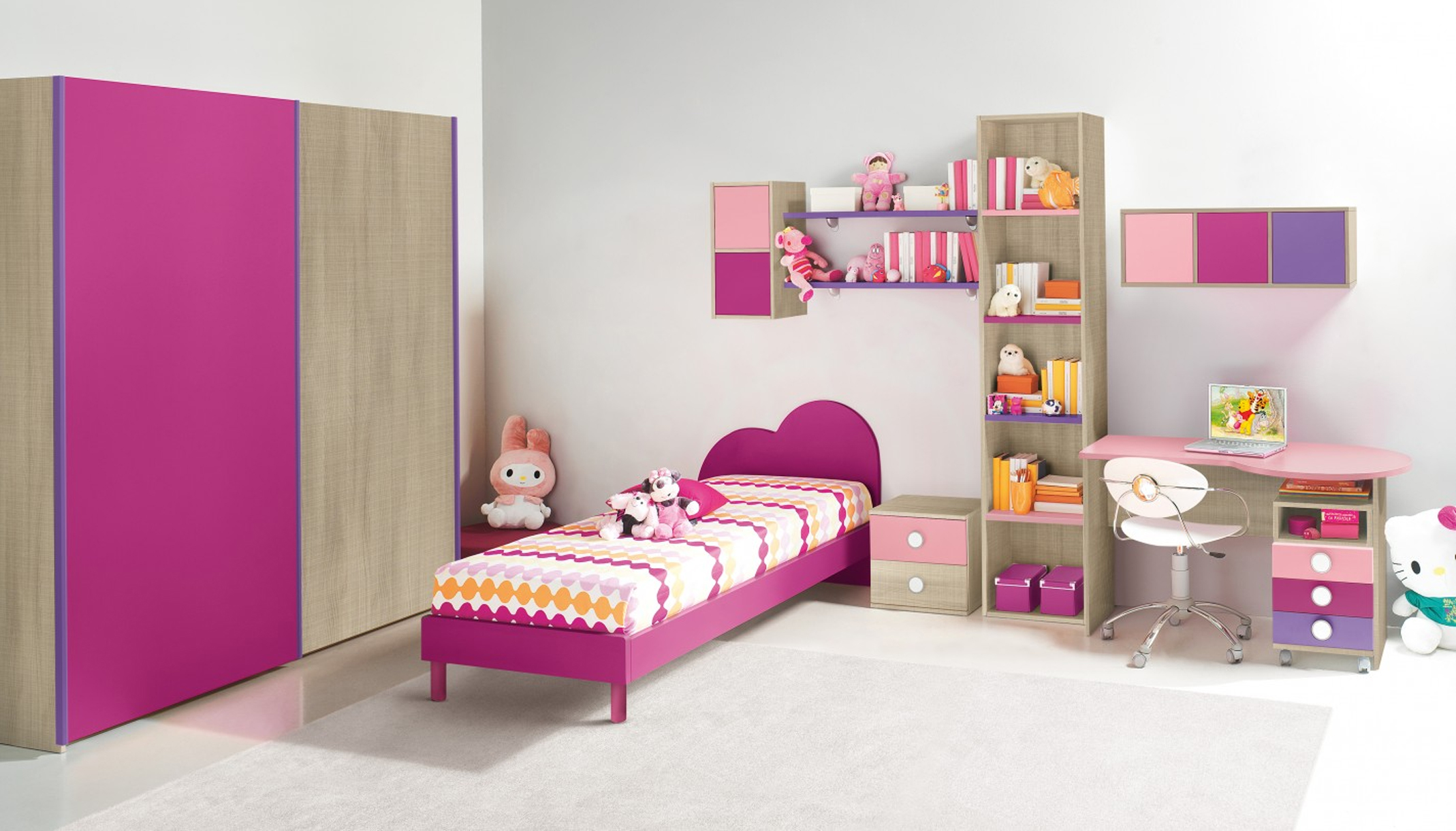 Peonia dolce casa outlet for Casa outlet