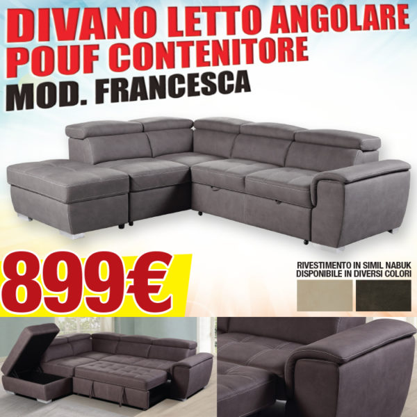 http://www.dolcecasaoutlet.it/wp-content/uploads/2016/11/Product-ph-FRANCESCA-600x600.jpg