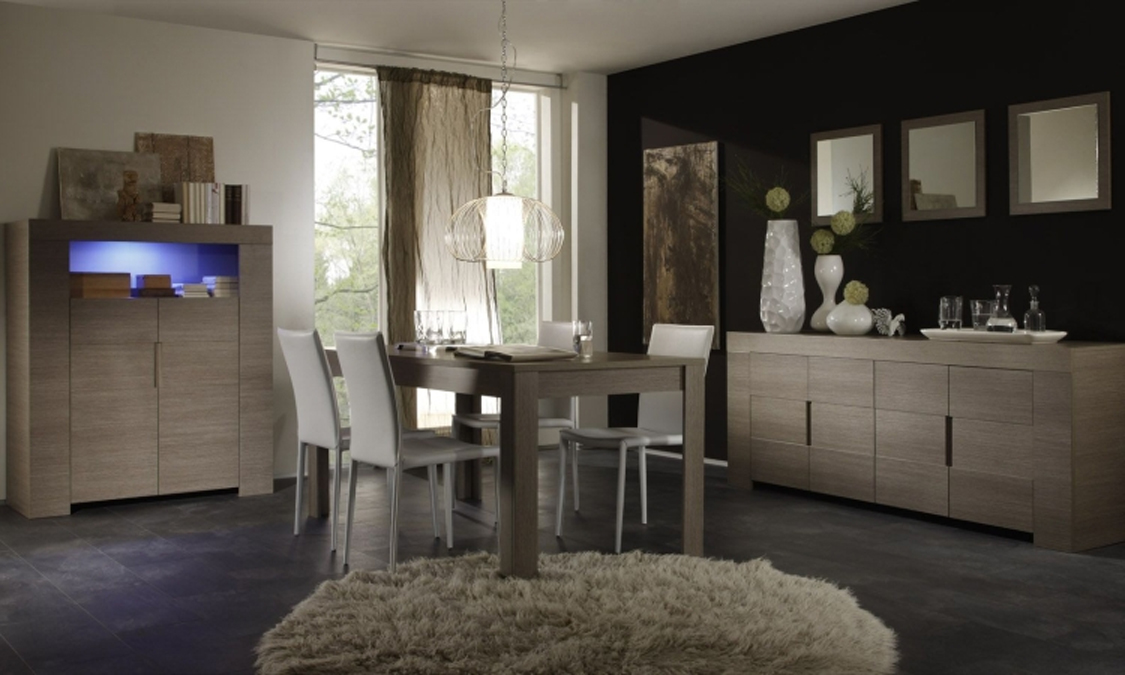 Eos wood dolce casa outlet for Casa outlet