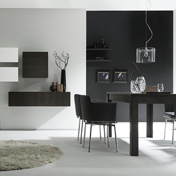 Living rooms - Dolce Casa Outlet - Furniture\'s store in Sicily