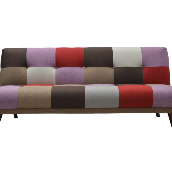 Sofa beds Archives - Dolce Casa Outlet