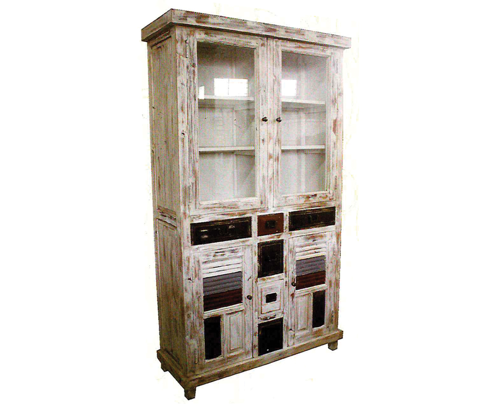 Cabinet 697 dolce casa outlet for Casa outlet