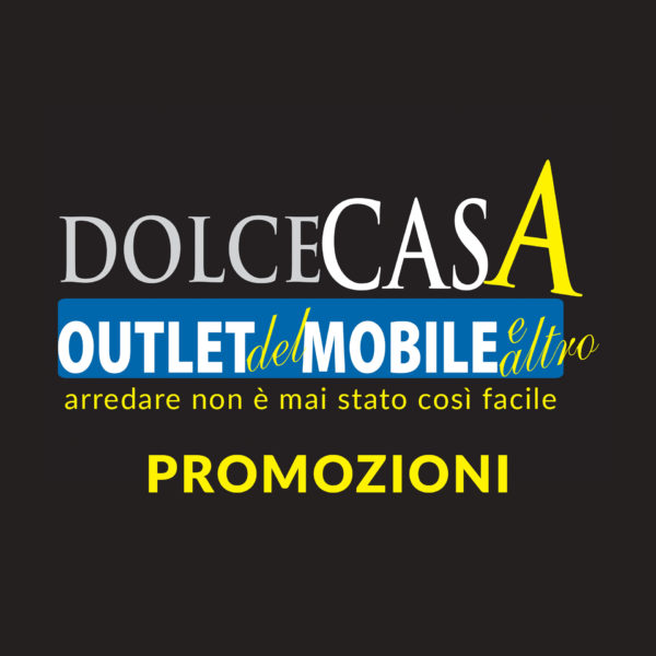 Negozio outlet mobili a Palermo - Dolce Casa Outlet - I nostri ...