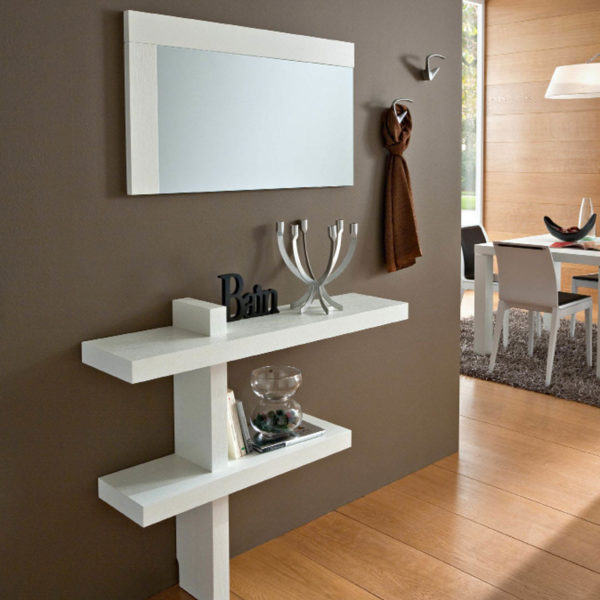 Complementi d 39 arredo outlet mobili a palermo dolce for Outlet complementi d arredo