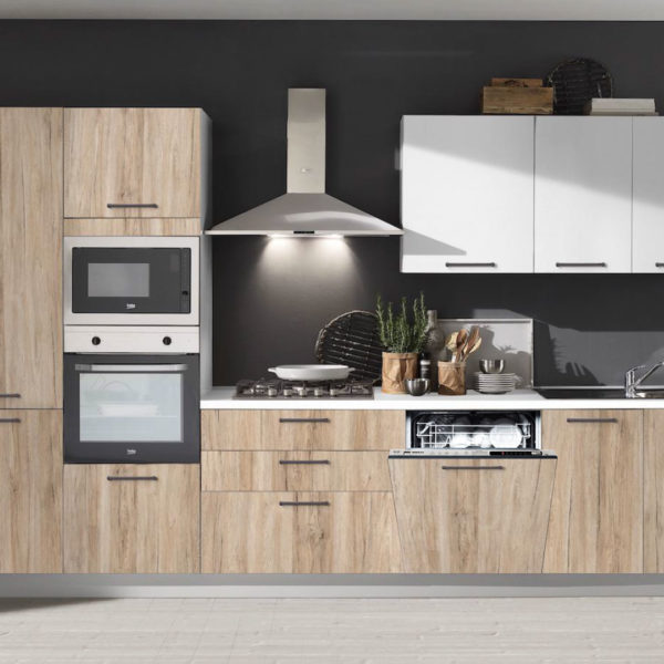 outlet furniture store in sicily - dolce casa outlet - palermo ... - Cucine Online Outlet