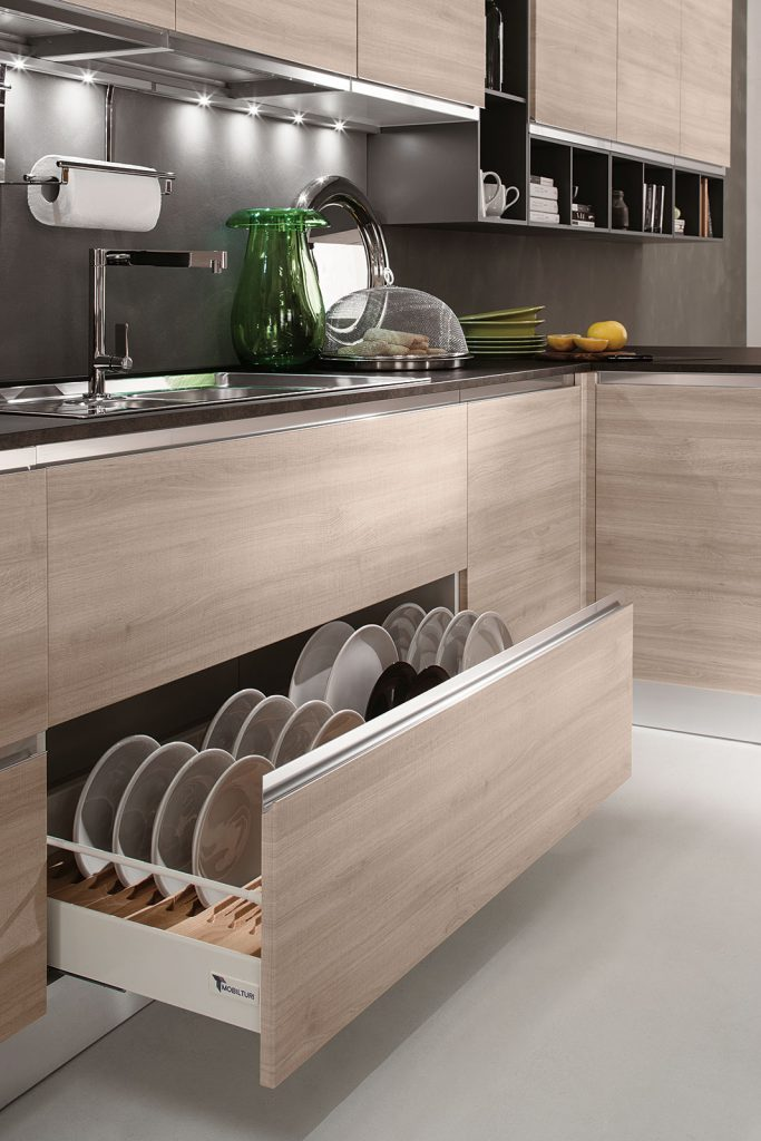New meg hotpoint dolce casa outlet for Casa outlet