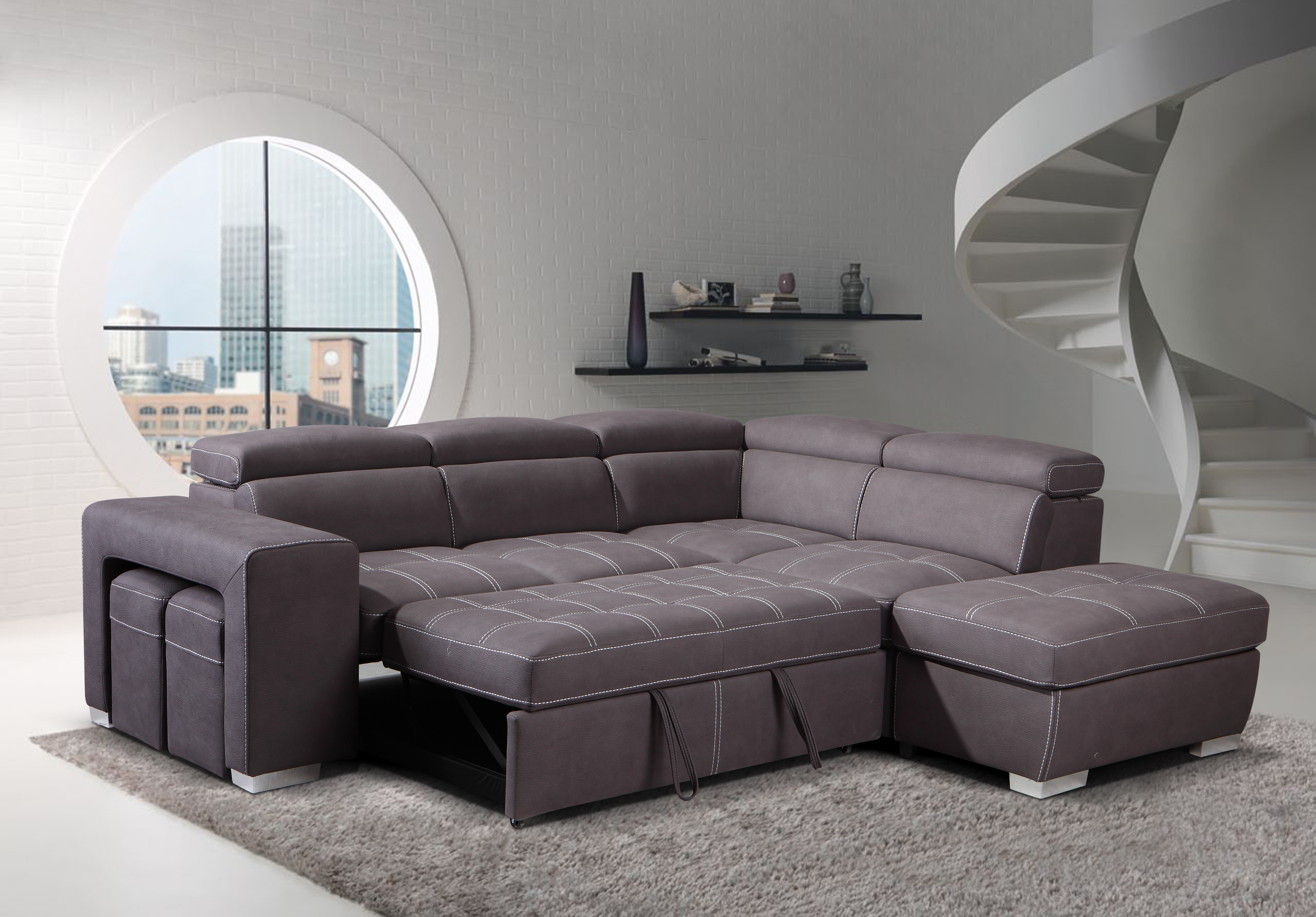 Ispica dolce casa outlet for Casa outlet