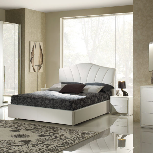 Camere Da Letto Outlet.Chanel Dolce Casa Outlet