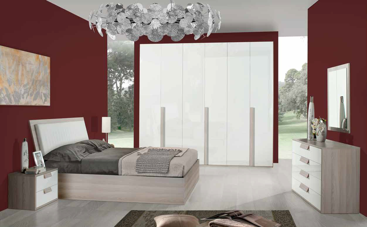 Erika battente dolce casa outlet for Casa outlet