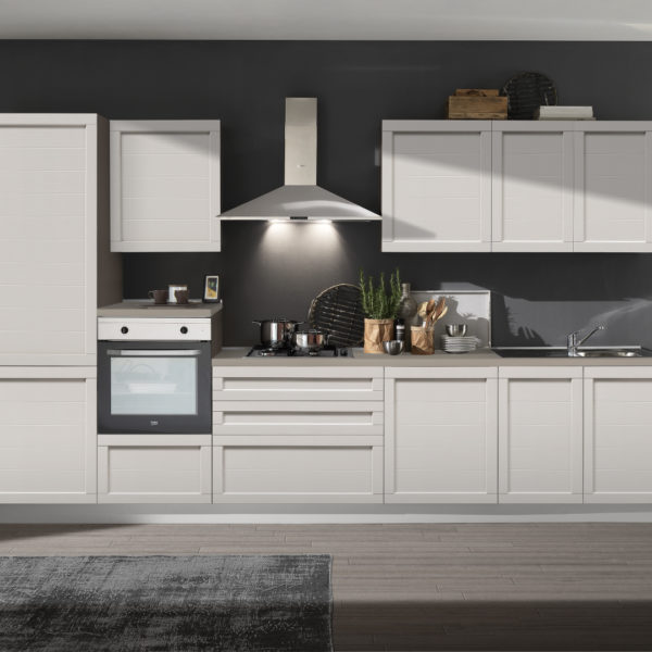 Cucine negozio outlet mobili a palermo dolce casa outlet for Stock mobili palermo
