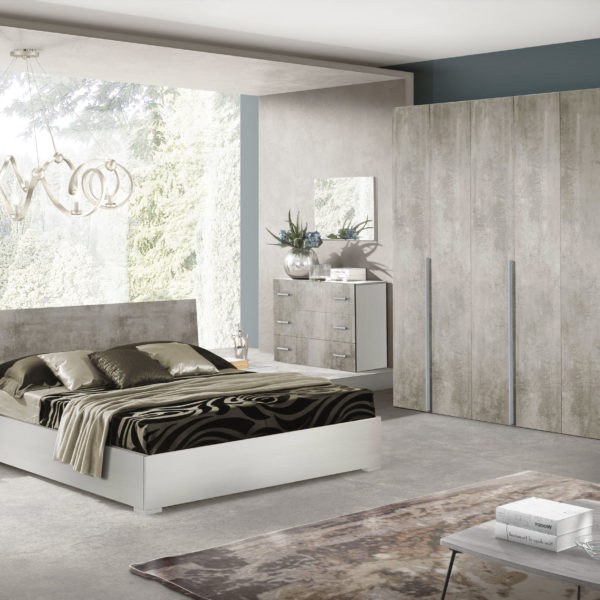 Camere Da Letto Negozi.Camere Da Letto Negozio Outlet Mobili A Palermo Dolce Casa Outlet