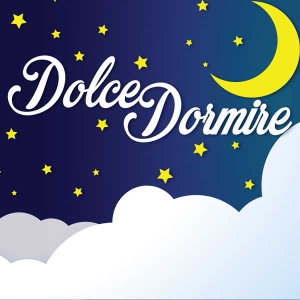 Dolce Dormire
