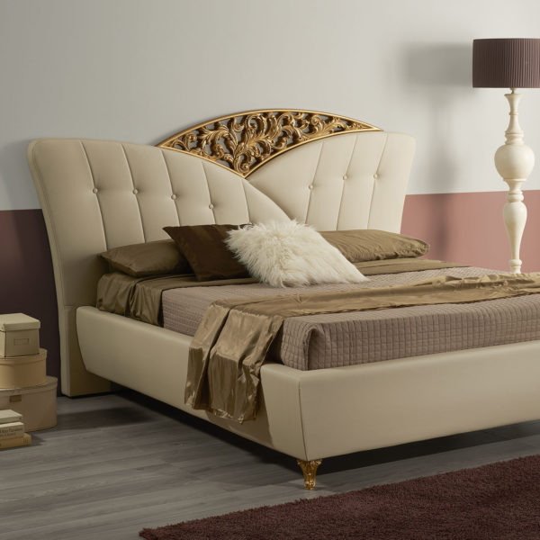Royal-Gold-letto